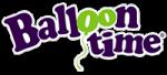 BT_Logo_200px