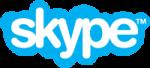 Skype_200px